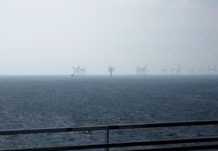 koert over sjælland