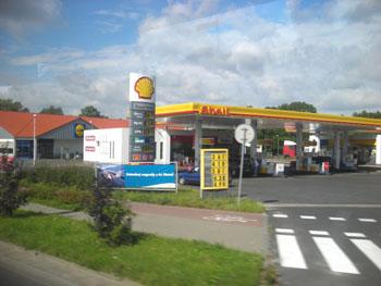 massageklinik kolding tyskland vejarbejde